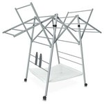 more details on Addis Deluxe Superdry Airer.