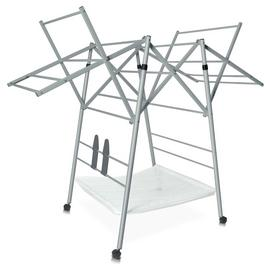 Addis Deluxe 11m Superdry Airer