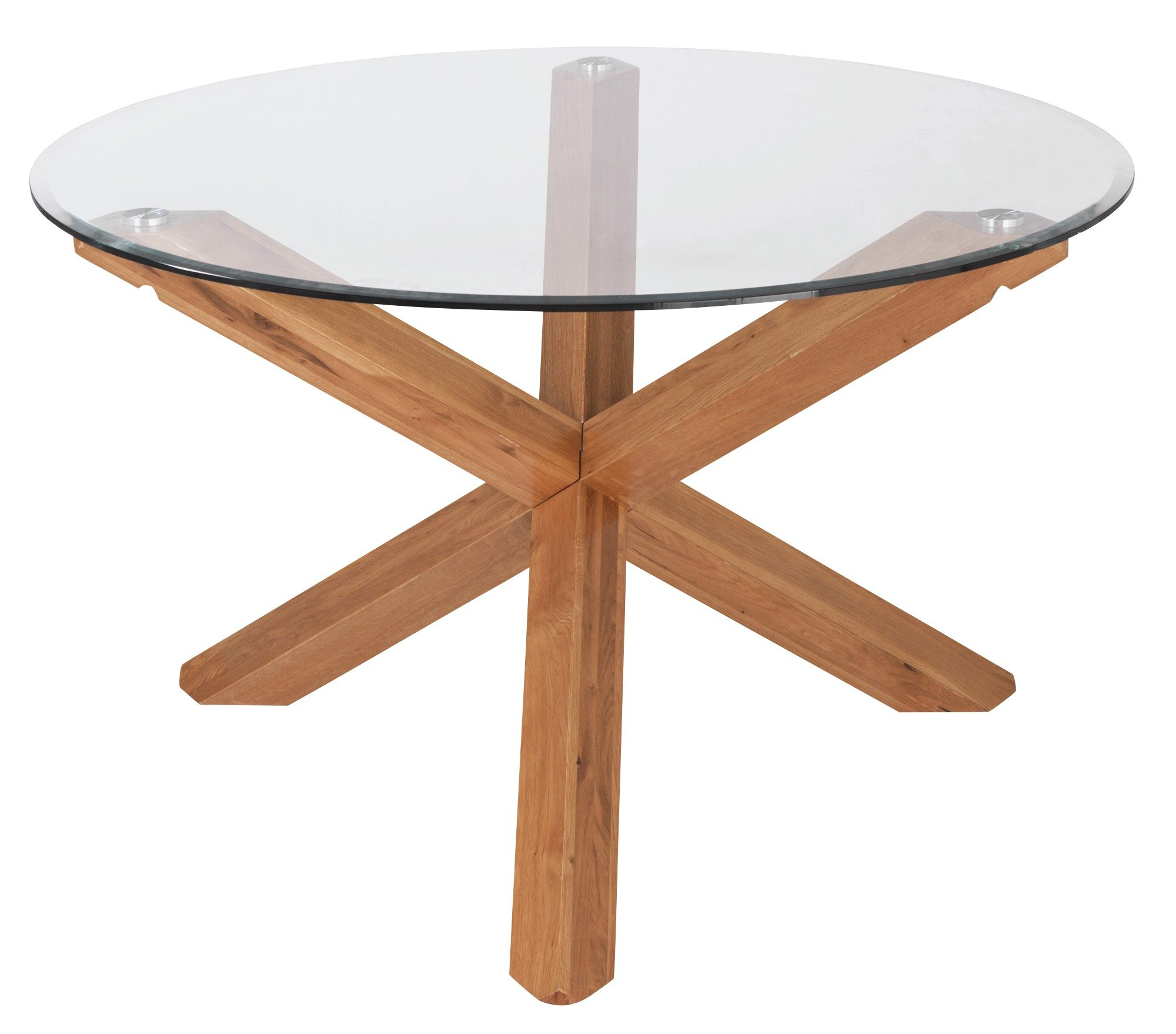 Buy dining tables and chairs at your online for Buy dining table