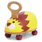 more details on Skipper Ride 'n' Roll Lion.