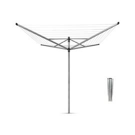Brabantia 60m Lift-O-Matic Washing Line