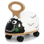 more details on Skipper Ride 'n' Roll Sheep.