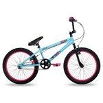 more details on Rad Virtue 20 inch BMX Bike - Unisex