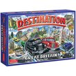 more details on Destination Great Britain Board Game.