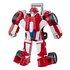 Playskool Heroes Transformers Rescue Bots Rescan Assortment
