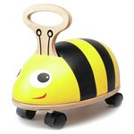 more details on Skipper Ride 'n' Roll Bee.