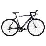 more details on Ironman Koa 500 21 inch Road Bike - Men's.