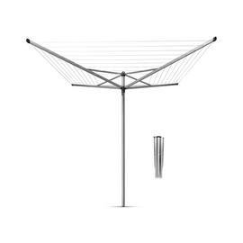 Brabantia 50m Washing Line
