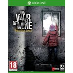 more details on This War of Mine: The Little Ones Xbox One Game.