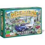 more details on Destination Ireland Board Game.