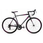 more details on Mizani Swift 300 18.5 inch Road Bike - Ladie's.