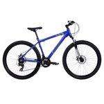 more details on Ford Ranger 17 Inch Mountain Bike