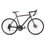 more details on Mizani Elevate 22 inch Road Bike - Men's.