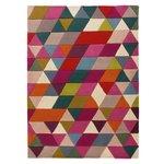 Venice Rug - 120x170cm - Multicoloured