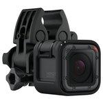more details on GoPro Sportsman Mount.