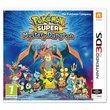 more details on Pokemon Super Mystery Dungeon 3DS Game.