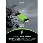 more details on Gioteck XC-3 X360 1.3 HDMI Cable.