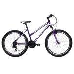 more details on Indigo Mystic 17.5 inch Mountain Bike - Ladie's.