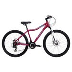 more details on Ford Ranger 17 inch Mountain Bike - Ladies.