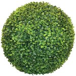 more details on 30cm Artifical Buxus Ball.