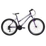 more details on Ironman Mystic 15 inch Mountain Bike - Ladies.