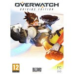 more details on Overwatch Origins PC Game.