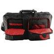 more details on Meroncourt Ozone Lanpack Lan Gaming Bag