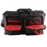 more details on Meroncourt Ozone Lanpack Lan Gaming Bag.