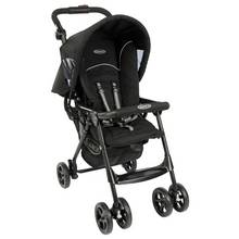 Graco Citi Sport Light Pushchair