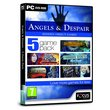 more details on Angels Despair 5 PC Game.