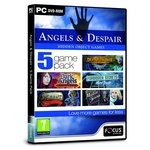 more details on Angels Despair 5 PC Game.