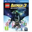 more details on LEGO® Batman 3 PS Vita Game.