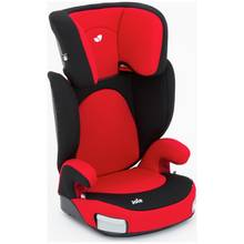 Joie Trillo Group 2-3 Car Seat - Salsa