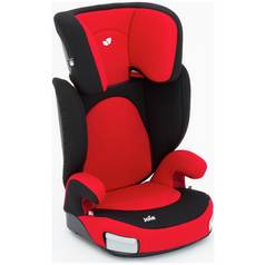 Joie Trillo Group 2/3 Car Seat - Salsa
