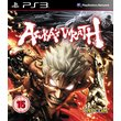 more details on Asura's Wrath PS3 Game.