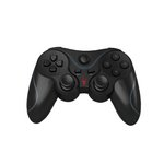 more details on Gioteck PS3 VX-1 Wired Control Pad - Black.