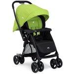 more details on Joie Mirus Scenic Stroller - Citron.