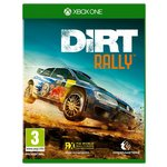 more details on DiRT Rally Xbox One Game.
