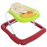 more details on Toco Juicy Baby Walker.