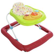 Toco Juicy Baby Walker