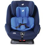 more details on Joie Stages 0 1-2 Car Seat - Caribbean.