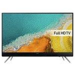 more details on Samsung UE40K5100 40 Inch Full HD LED TV.