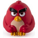 more details on Angry Birds Vinyls Characters.