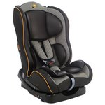 more details on Toco Nico Group 0-1 Car Seat.