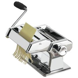 Premier Housewares Pasta Maker - Stainless Steel.