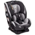 more details on Joie Every Stage Group 0-1-2-3 Car Seat - Urban.