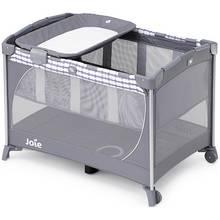 results for travel cot mattress. Black Bedroom Furniture Sets. Home Design Ideas