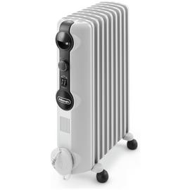 De'Longhi Radia 2kW Oil Filled Radiator