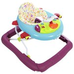 more details on Toco Airo Baby Walker.