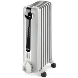 De'Longhi Radia-S 1.5kW Oil Filled Radiator